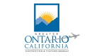 Greater Ontario Convention and Visitors Bureau