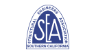 Structural Engineers Association Logo