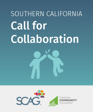 Call for Collaboration Image