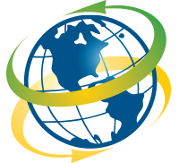 GIS Data Services Logo